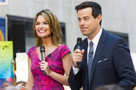 nbc shoots down rumors of today natalie morales the cast of nbc s today from left natalie morales matt
