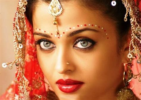 daftar film india bollywood terbaru rilis  tayang juni