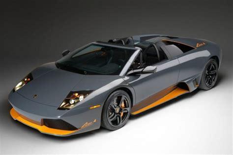Price For Lamborghini Aventador Lamborghini Aventador Lamborghini Aventador Price