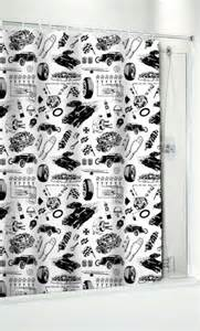 Outdoor Shower Curtain For Cer 29 Best Images About G S Bathroom On