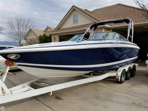 cobalt boats for sale lake george cobalt 262 boats for sale boats