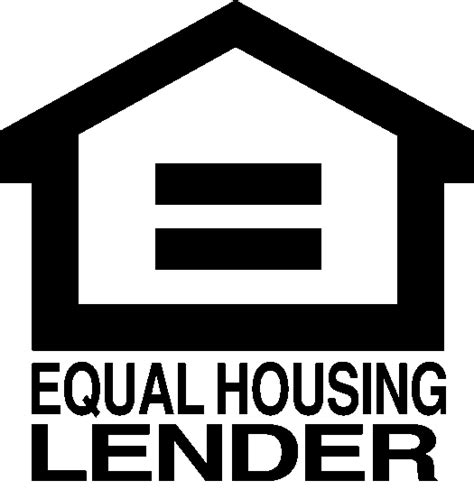 equal housing lender macteam mortgage home