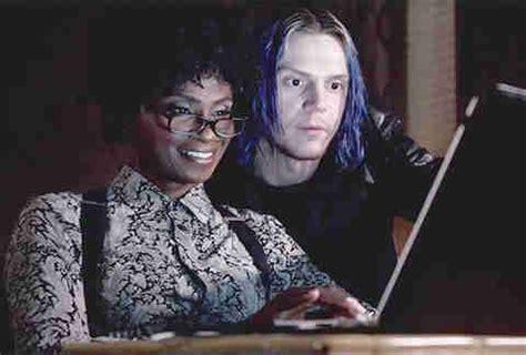 american horror story recap holes variety american horror story cult episode 5 recap fear of holes explained thrillist