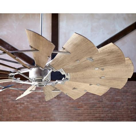windmill fan for sale 1000 ideas about windmill ceiling fan on