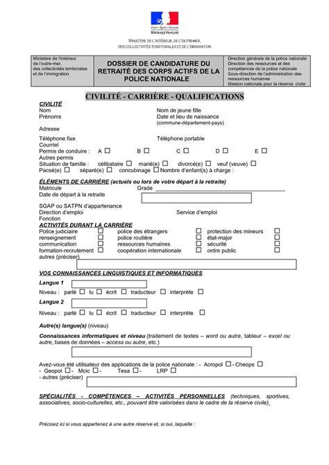 Lettre De Motivation Candidature Spontanée Volontariat International Assistant Resume Template Print A Resume Template For Free Resume In Help Desk On