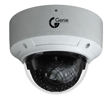 Cctv Ahd Zoom 28 12 Mm Varivocal security products genie wahd2dv 2mp 1080p 2 8 12mm