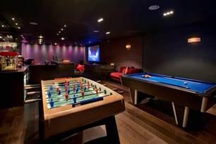 Room Design Games Game Room Bar Design