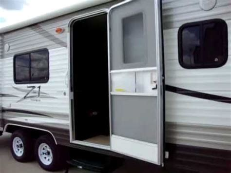 couch rv middletown ohio 2012 cruiser by crossroads travel trailer fifth wheels