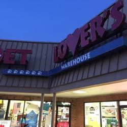 pet lovers warehouse pet stores 6800 garners ferry rd
