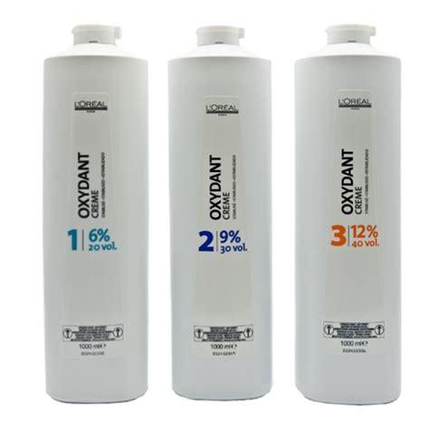 Loreal Oxydant l窶冩real majirel oxidant crem艫 1000 ml tg mures