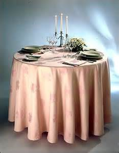 table linens italian table linens suppliers luxury home
