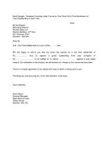 And Settlement Letter Template by Best Photos Of Paid In Confirmation Letter Paid In