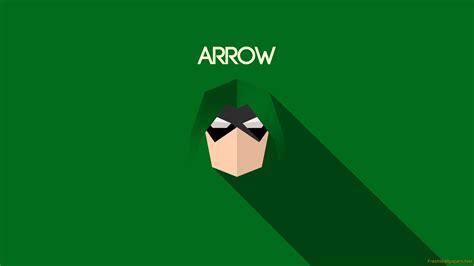 wallpaper iphone 5 arrow in gallery green arrow wallpaper 37 green arrow hd