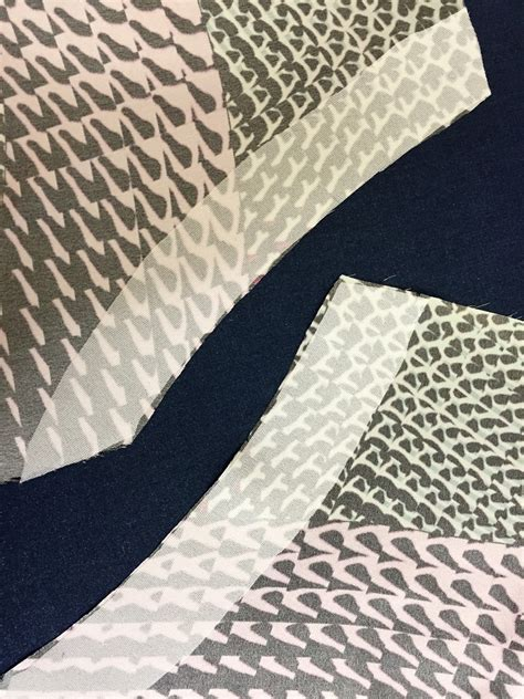 vintage pattern tips sew tessuti blog sewing tips tutorials new fabrics