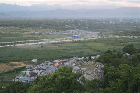 Benteng Otanaha benteng otanaha mengenang jejak portugis di tanah