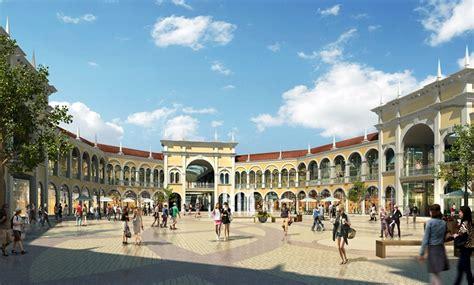 florentia shanghai global real estate experts
