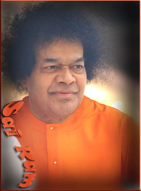 sathya sai baba wallpaper  gallery