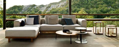muebles para terrazas exteriores muebles para terraza y jardines