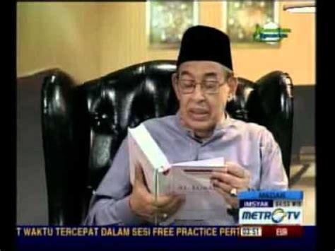 Tafsir Al Misbah Jilid Terpisah Quraish Shihab 5 tafsir al misbah qs al anfal 8 60 68 part 5