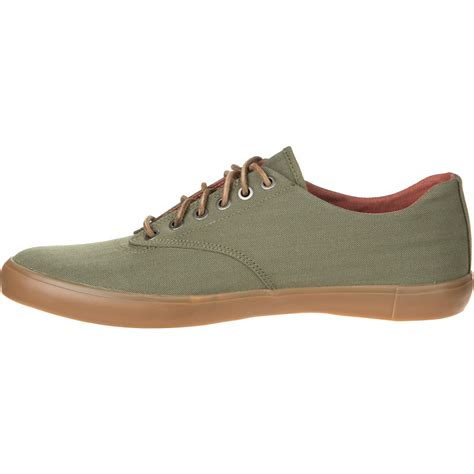 plimsoll shoes for seavees hermosa plimsoll bocce shoe s ebay