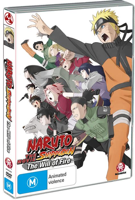 film naruto download ita naruto shippuden movie 2 kizuna sub ita