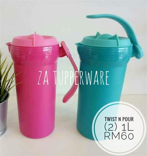 tupperware twist n pour za tupperware brands malaysia clearance stock