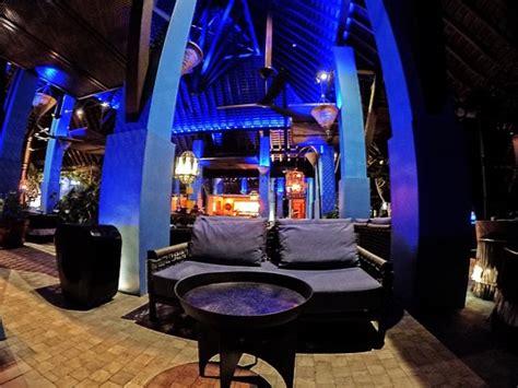 Zivana Top Enter rhu bar langkawi malaysia top tips before you go with photos tripadvisor