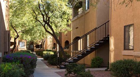 appartments in phoenix ridgegate apartments phoenix az
