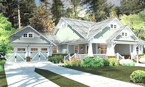 country living house plans you can buy plan w16887wg farmhouse craftsman country cottage house plans home designs a