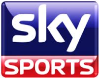 Sun and times retain online sky premier rights sports journalists