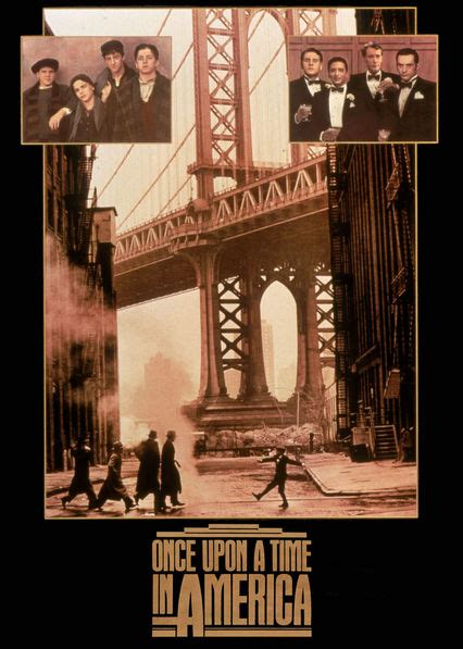 martin scorsese once upon a time in america 1000 images about once upon a time in america 1984 on