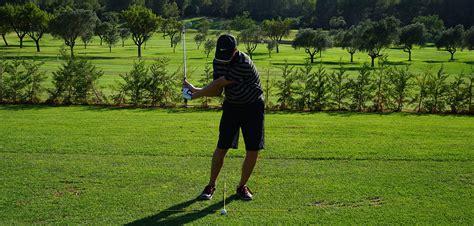 rotation golf swing drills golf wedge play drill 106 technique origin of rotation