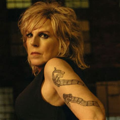 lucinda williams whbpac