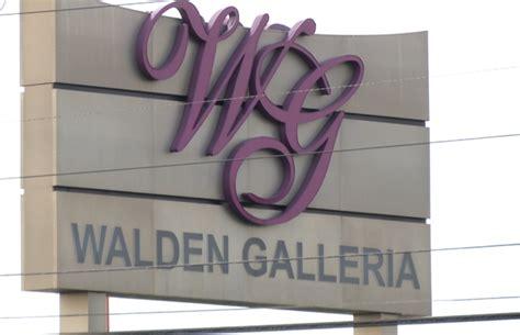 bookstore walden galleria zara to open walden galleria location wkbw buffalo ny