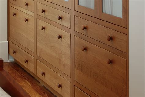 the beauty of bedroom built in cupboards built in custom cabinets for the bedroom plain fancy