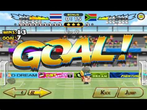 download game head soccer mod revdl head soccer mod apk download mediafire ultimated youtube