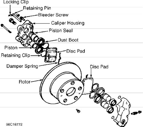manual repair free 2012 volvo xc90 parking system volvo brake diagram data wiring diagrams