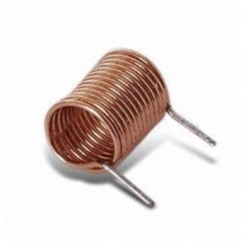 inductor design ferrite industrial bead inductors ferrite rods exporter from chennai