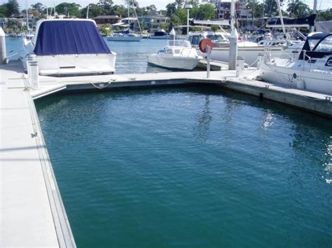 boat mooring south wales marina berths for lease for sale marina berths and