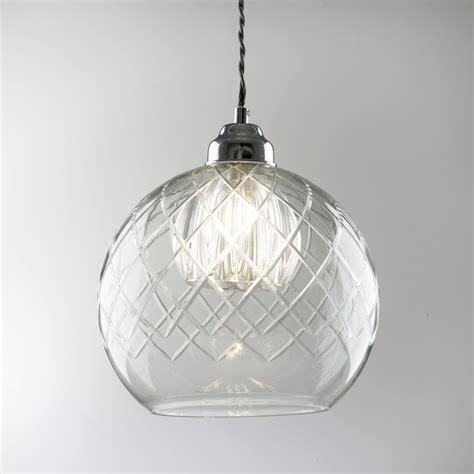modern glass pendant light modern glass pendant lights for kitchen lighting