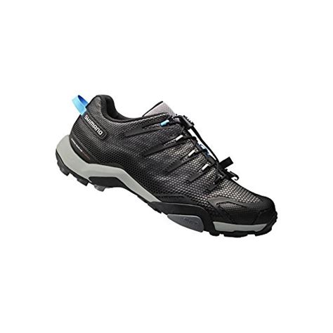 best shoes for bike touring best shoes for bike touring 28 images bike touring