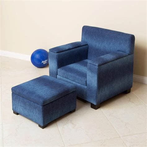 Toddler Chair Ikea Ottoman Set Design Furniture Toddler Ottoman Chair Ikea