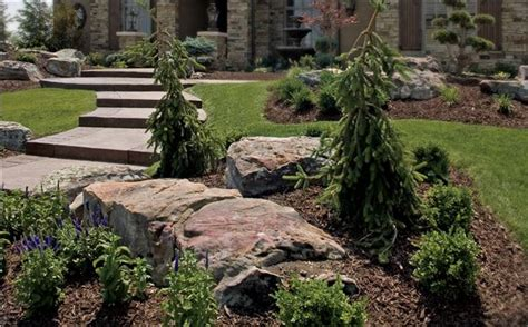 Landscape Rock Olathe Ks Backyard Design Tool Free Swimming Pools Baby