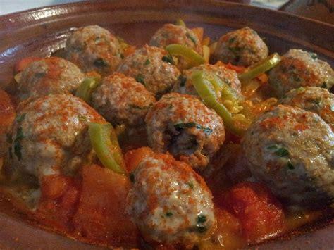 cuisine viande hach馥 boulettes de viande hach 233 e au curry quot bienvenue chez quot