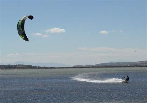 kitesurfen zeelandkitesurfing zeeland - Surfen Zeeland