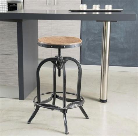 kitchen island table with stools bar stools counter seating kitchen island table dining room garage shop stool ebay