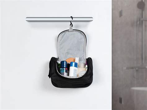 badezimmer in einer tasche pearl bad tasche kulturbeutel mit haken zum aufh 228 ngen 3