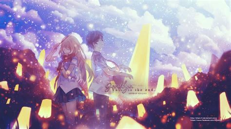 wallpaper hd anime shigatsu wa kimi no uso shigatsu wa kimi no uso wallpaper by shan rh on deviantart