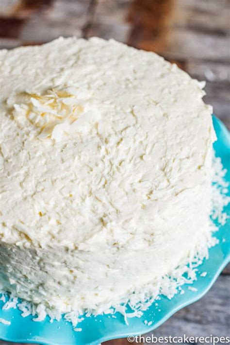 coconut cake recipe from scratch easy coconut cake recipe from scratch homemade coconut cream