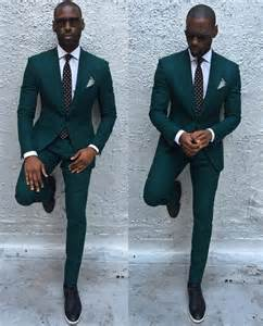 suit color green suits mens suits tips